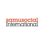 Samu Social international