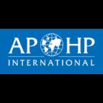 APHP international assistance publique hôpitaux de paris