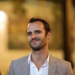Mathieu CASTAINGS Expert FINACOOP