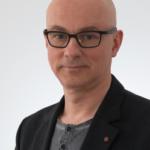 Alexandre DUGUET président LAGRIAFEMOBILE