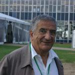 Xavier Emmanuelli Samu Social
