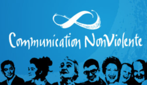 Communication nonviolente CNV
