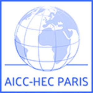 Association internationale des coachs HEC