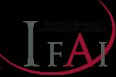 IFAI logo Appreciative Inquiry