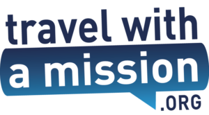TWAM travel with a mission Ludovic HUBLER