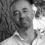 Cédric Martin MSF coaching crise